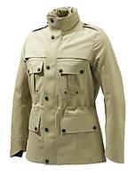 "Куртка мужская Pine Field ""Beretta"""