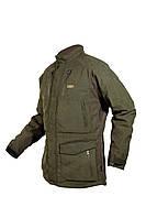 "Куртка мужская IRATI-J SP Line ""Hart"""