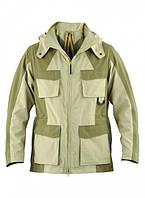 "Куртка летняя мужская Multiclimate ""Beretta"""
