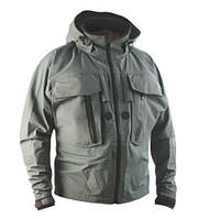 "Куртка мужская AIR TECH PRO ""Hart"""