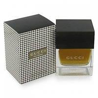 Мужская туалетная вода Gucci Pour Homme EDT 100 ml (BT13300)