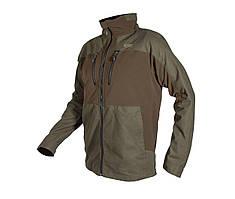 "Куртка мужская FIELDER-J ""Hart"""
