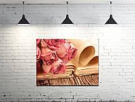 Картина на холсте DK Store (S4560-c485)