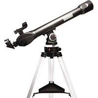 """789961 Телескоп 700х60""""Voyager""""  w/LCD Handset"""
