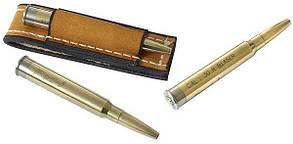 Патрон для холодной пристрелки Red-1 (кал.30-30)