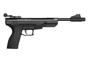 Пистолет пневматический Crosman Trail NP