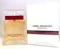 Angel Schlesser Essential Femme EDP 100 ml