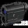 Лазерний далекомір Yukon Extend LRS 1000
