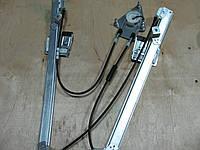 Стеклоподъёмник передний Seat Altea, Toledo, Altea XL 5P0837462