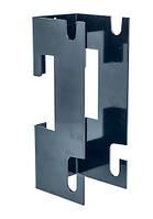 Кронштейн металлический для емкости шириной 150 мм