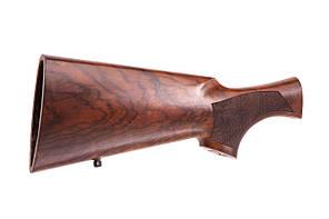Приклад деревянный к Benelli Raffaello Elegant