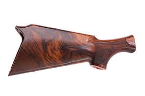 Приклад деревянный к Benelli Argo E class