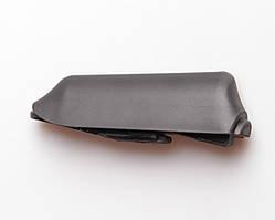 Гребень на приклад Benelli Comfort 25mm