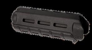 Цевье Magpul MOE M-LOK Carbine-Length – AR15/M4