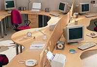 Учебная мебель, дошкольная мебель, мебель для ВУЗов