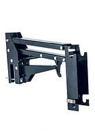 Пневматический демпфер SDA-100 для емкости 7,5л