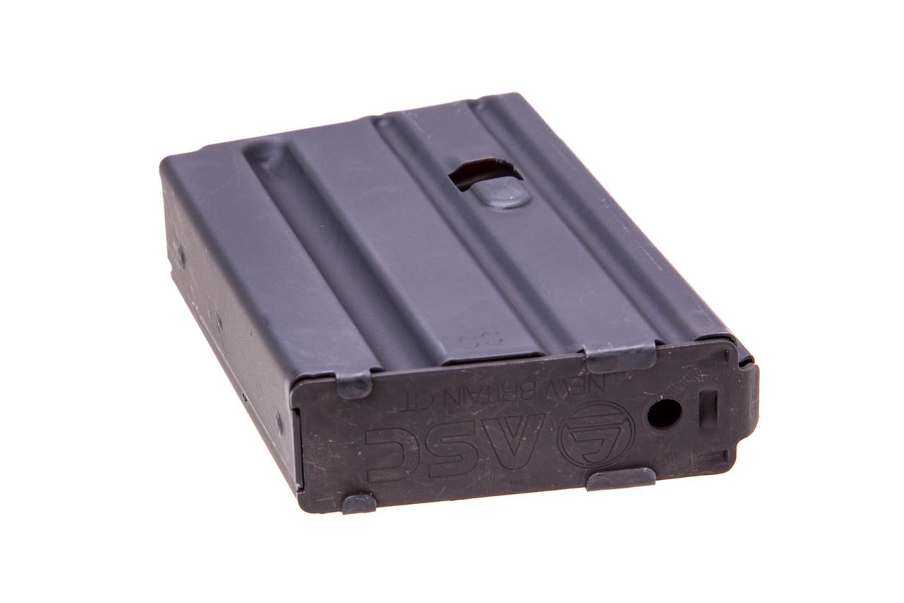 Магазин Ruger к AR-15 кал.223Rem 10-ти зарядный