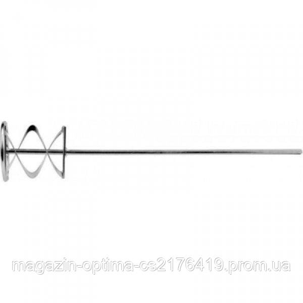 Миксер HARDEX SDS + 75 х 400мм