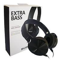 Sony Наушники Sony Extra Bass MDR-XB450AP