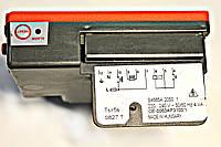 Плата управления Ferroli S4565 CD 2029 1 (39808380)