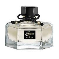 Gucci Flora By Gucci - женские духи Флора Бай Гуччи (лучшая цена на оригинал в Украине) Парфюмированная вода, Объем: 30мл