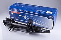Амортизатор CHEVROLET Lacetti зад/лев (газ) (96454524)