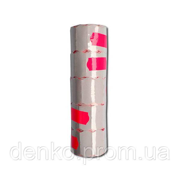 Ценник малый розовый - Торговая компания DENKO™ в Черкассах
