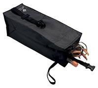 Сумка для инструментов Black Diamond Toolbox