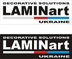 ООО Ламинарт Украина