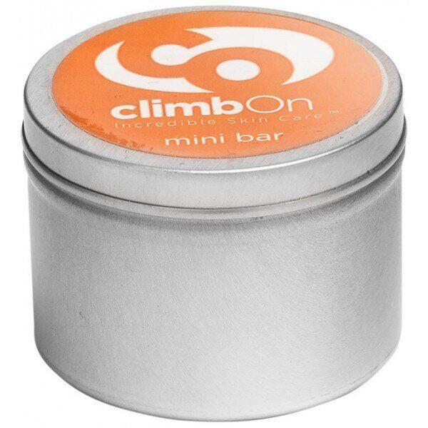 Лосьон для кожи Black Diamond MINI BAR 0.5 oz (14.2g)