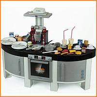 Детская кухня Klein Большой кухонный центр Bosch 9291