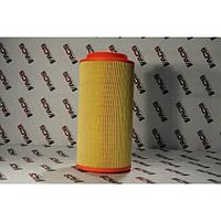 Фильтр воздушный Atlas Copco 2914930800