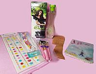 Подарочный набор для женщин из 6 наименований ( набор№1)