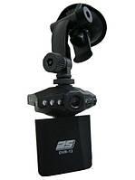 Автомобильный видеорегистратор RS DVR-13