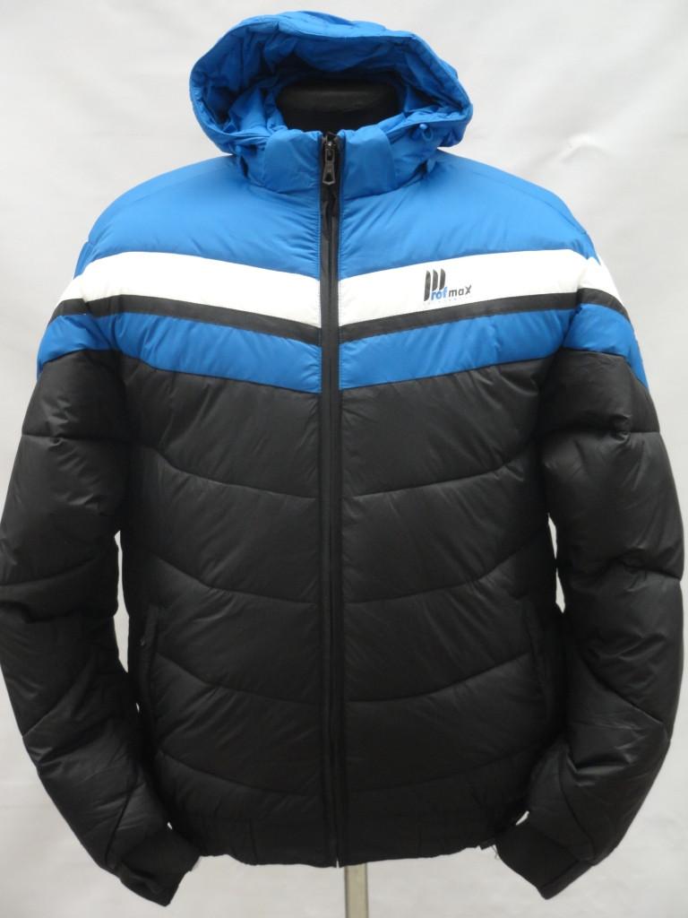 f8bd3335244 Зимние мужские куртки оптом недорого в Хмельницком  продажа