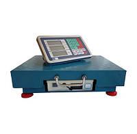 Беспроводные весы VN7 ТВУ-3242-РК1 (WI-FI)