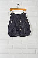 Подростковая юбка, фото 1