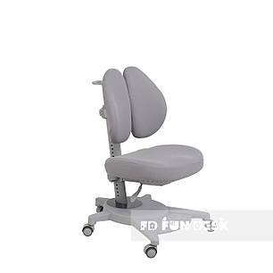 Чехол для кресла Pittore Grey FunDesk, фото 2