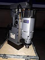 FDB Maschinen MBD 25 сверлильный станок по металлу на магнитном основании фдб мбд 25 машинен, фото 3