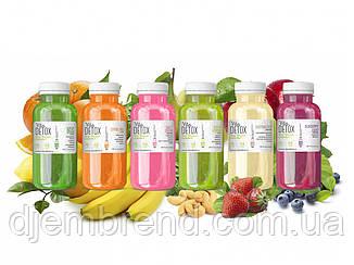 Бутылка пластиковая 250 мл - 0,25 л. с широким горлом Оптовые цены в розницу!