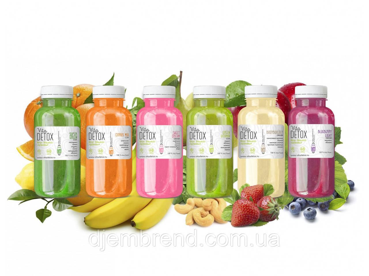 Бутылка пластиковая 250 мл - 0,25 л. с широким горлом + крышка Оптовые цены в розницу!