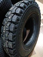 Грузовая шина 8,25R20 240/508 Кама 125/122J (У-2), 10 сл, с камерой без ободной ленты (НкШЗ)