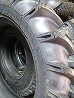 Шины с/х  9,5-32 Алтай (250-820) В-110, 6нс с камерой