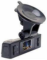 Автомобильный регистратор Supra SCR-790