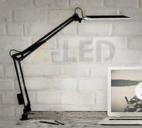 Настольная лампа для маникюра Z-LED 10Вт