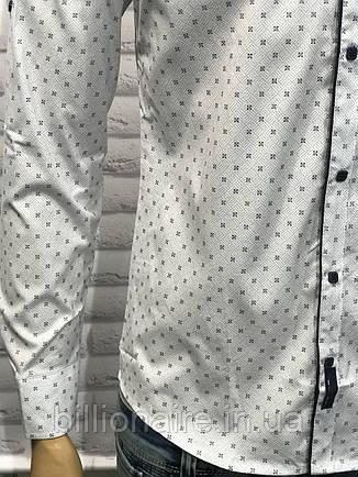 Сорочка ZM, фото 2