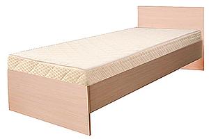 Кровать 1 Luxe Studio