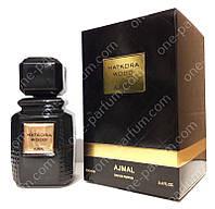 Ajmal Hatkora Wood (Аджмал Хаткора Вуд) парфюмированная вода, 100 мл, фото 1