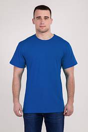 Дорослі футболки