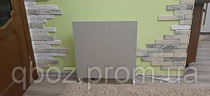 Керамический обогреватель Optilux РК 700HВ с регулятором (керамический), фото 2
